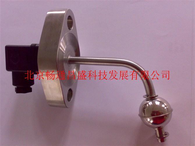 油位开关 - 比泽尔螺杆压缩机维修_莱富康螺杆压缩机